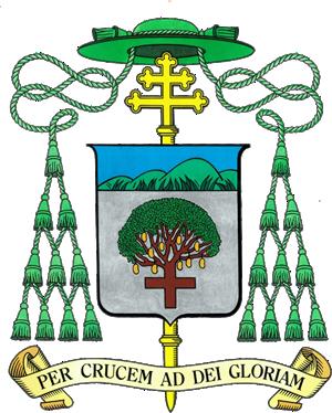Abuja Catholic Archdiocese.
