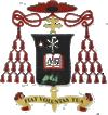 Catholic Archdiocese of Abuja