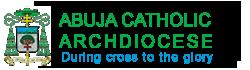 Abuja Catholic Archdiocese